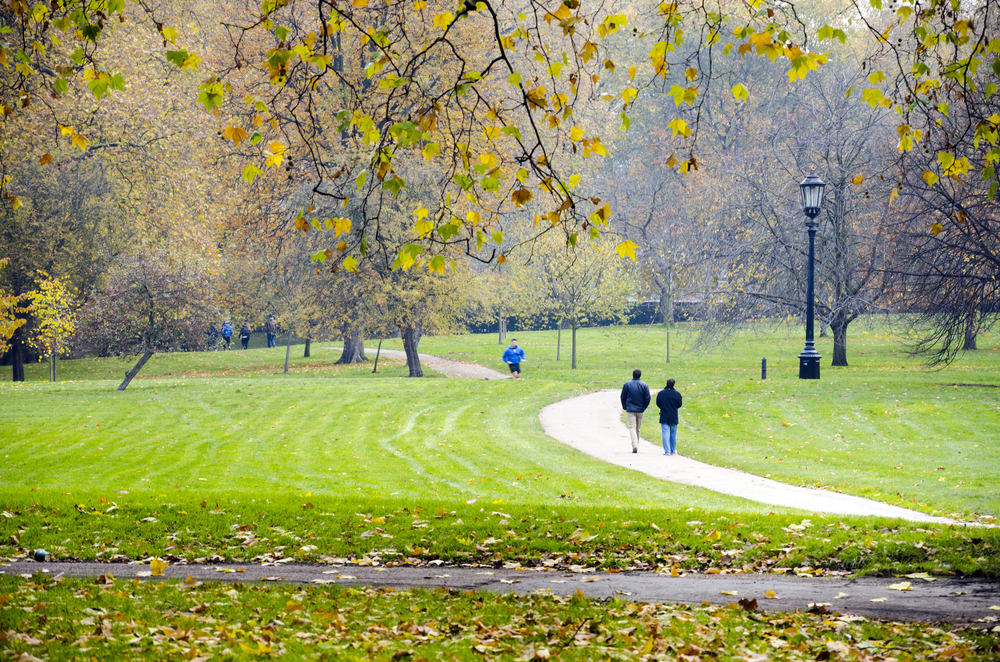 THINGS TO DO THIS SUMMER IN LONDON
