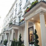 Park London Hyde Park Hotel- Best Hotel in Hyde Park