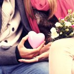 Romantic experiences in the city of London