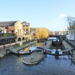 A grand day out: fantastic things to do in Camden
