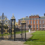 THREE GREAT MUSEUMS IN SOUTH KENSINGTON