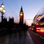 KEEPING BUDGET– VISITING LONDON ON A SHOESTRING
