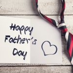 Fathers Day In London Is Not One To Miss