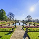 Central London's Natural Wonder: Discover the Attractions of Hyde Park