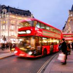 Some of the best places to live in London