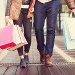 Shopping Tips For A Trip To The Capital