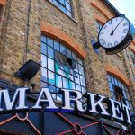 Hot to Trot Shopping: Hyde Park's Best Retail Options
