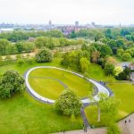 Emerald City: Hyde Park – The Giant Green Jewel in London's Crown