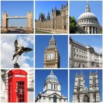 From Palaces to Parks, Galleries to Museums: The A-Z of London Greatest Attractions