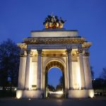 Beyond the Green Lung: Attractions Near Hyde Park London