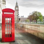 Welcome to a wonderful stay in London? What to expect from a luxury hotel