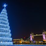 Why yule love it in London: where to feel your merriest at Christmas