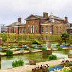 Palaces, Riding, Modern Art and More: What to See and Do Near Kensington Gardens