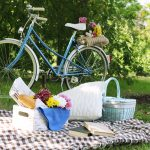 Top Tips For Planning The Perfect Picnic In Hyde Park