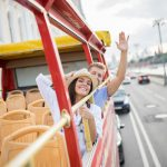Best sightseeing Bus Tours in London