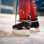 Ace Places to Ice Skate in London This Festive Season
