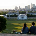 Best Ways to Enjoy London's Royal Parks This Autumn