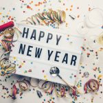 New Year's Eve in London: What's On