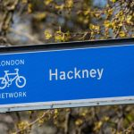Neighbourhood Guide: Hackney