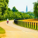 What Should You See In Hyde Park London?